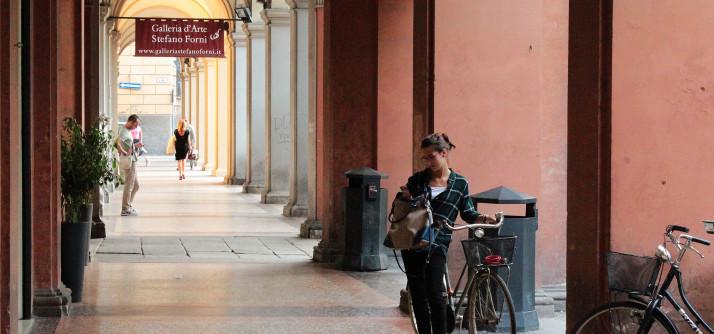 11 razões para se apaixonar pela Emilia Romagna