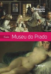 10 passos para que qualquer pessoa se divirta mais do que nunca visitando qualquer tipo de museu