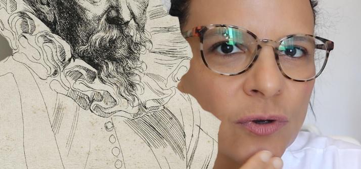 Quem foi Bruegel? – A Dinastia da arte